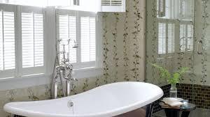 modern small bathroom decorating ideas hgtv in bathrooms home