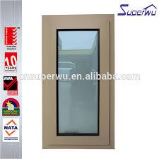 Aluminium Window Awnings Aluminum Glass Awning Windows Source Quality Aluminum Glass Awning