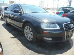 audi riverside used audi a8 l for sale in riverside ca 28 used a8 l listings
