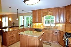 updated kitchens ideas modern updated kitchens kitchen design ideas