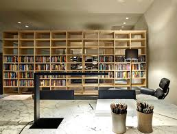 Modern Furniture Showroom by Contemporary Showroom Composition By Pedro Lazaro Interiorzine