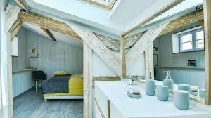 chambre d hote alpes du sud les plus beaux gîtes et chambres d hôtes côté maison