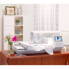 baby lock aventura ii sewing u0026 embroidery machine meissner sewing