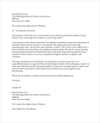 reference letter template 11 free word pdf document downloads