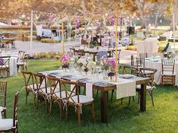 chair rental los angeles southern california party rentals wedding decorations wedding