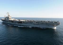 file us navy 101210 n file us navy 101210 n 8824m 699 uss abraham lincoln cvn 72