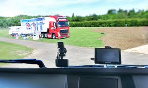 Truck Bed Flag Mount Cdc Truck Accessories Your No 1 Stop For All Truck Accessories