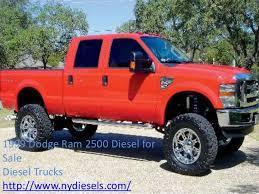 dodge ram 2500 trucks for sale 1999 dodge ram 2500 diesel for sale