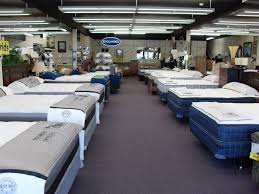 Best Buy Bedroom Furniture by Roseburg Mattress Bedroom Mattress Roseburg Or