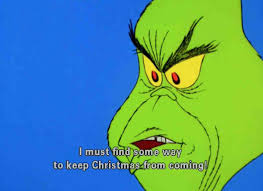 how the grinch stole quotes cheminee website