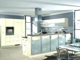 cream kitchen cabinets what colour walls cream kitchen cabinets what colour walls colored 7 gray with antique