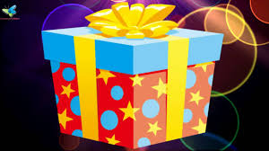 colorful happy birthday wishing video you u0027ll love it youtube