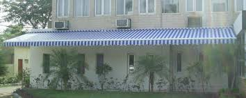 Awning Supplier Mp Waterproof Retractable Awning Rainproof Awnings Awnings