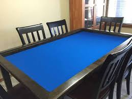diy board game table 36 best diy board gaming tables images on pinterest game pertaining