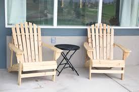 Rustoleum For Metal Patio Furniture - easy patio makeover honeybear lane