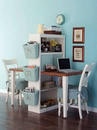 Pinterest Home Office Ideas by Small Home Office Ideas 1000 Ideas About Small Workspace On