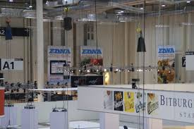 edna internorga booth from the distance jpg