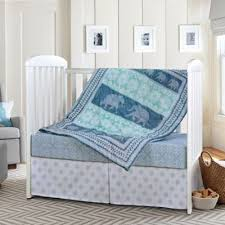 buy blue paisley bedding from bed bath u0026 beyond