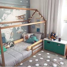 Baby Boy Bedroom Designs Toddler Bedroom Ideas Big Boy Room Toddler Bedroom Ideas