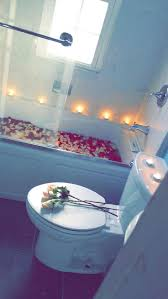 Romantic Ideas For Him At Home Romantic Ideas For Him At Home