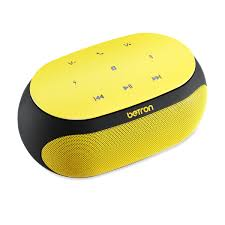 bluetooth speaker black friday deals betron limited on twitter