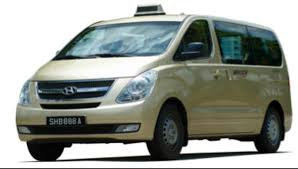 Comfort Maxi Cab Charges Smrt Raising Fares Of Some Taxis From Monday Singapore News U0026 Top