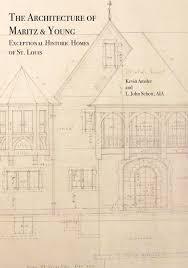 100 historic homes floor plans floor plans and plot plans