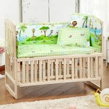 Baby Crib Bedding For Girls by Online Get Cheap Crib Bedding Girls Aliexpress Com Alibaba Group