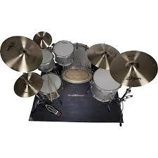 cheap drum rug find drum rug deals on line at alibaba com