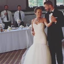 photos from u0027good bones u0027 star mina starsiak u0027s dream wedding good