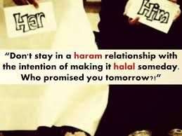 wedding quotes muslim is engagement considered halal dating about islam