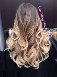 how to fade highlights in hair dark brown hairs how to fade dark brown hair dye brown hairs