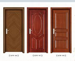 porte de chambre steel porte en bois porte intérieure pour chambre dans portes