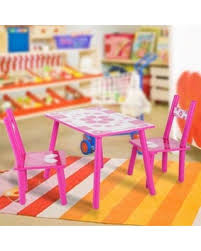 wooden activity table for memorial day shopping season is upon us get this deal on qiilu