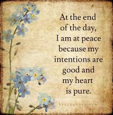 best 25 peace quotes ideas on peace of mind quotes