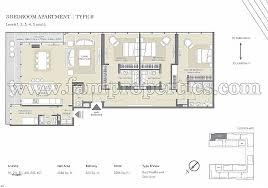 3 floor house plans house plan fresh 1 200 sq ft house plans 1 200 sq ft house plans