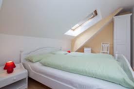 Schlafzimmer Anna M Ax Ferienwohnung Papillon Wohnung 05 5 Boltenhagen Nordic