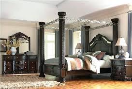 bedroom furniture sets king childrens canopy bedroom sets girls canopy bedroom sets bedroom
