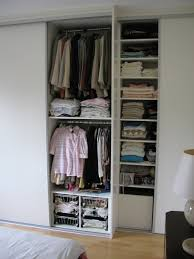 Schlafzimmer Mit Ankleide Fischer Wohnkultur Schlafzimmer Mit Kleiderschrank Und Galerie