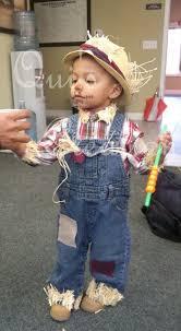 Toddler Boy Halloween Costumes Ideas Top 25 Best Halloween Costumes Scarecrow Ideas On Pinterest