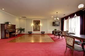 homco home interiors catalog homco home interiors catalog elegant homco home interiors catalog