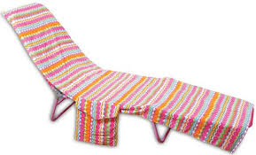 Lounge Chair Slipcover Image Gallery Lounge Chair Cover