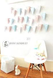 décoration chambre bébé à faire soi même decoration pour chambre de bebe a faire soi meme deco chambre bebe