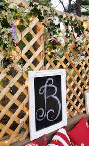 38 best container u0026 pot gardens images on pinterest gardening