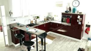 de cuisine extraordinaire table de cuisine bar best snack leroy merlin with