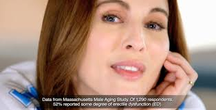 whos the actress in the viagra commercial the worst commercials of the 2015 mlb postseason sbnation com