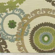 hobby lobby home decor fabric impressive home decor fabric on home decor on spring taraz home