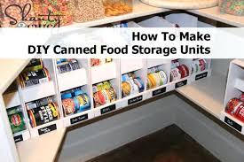 food storage ideas kitchen no pantry u2013 bradcarter me
