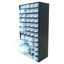 casier de rangement bureau tiroirs de rangement meuble a tiroir pour bureau tiroirs plastique