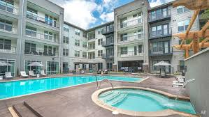 charlotte apartments with pool apartments with a swimming pool
